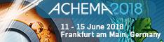 11 - 15 June 2018 Frankfurt am Main, Germany